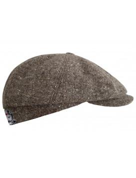 DGR vintage tweed...